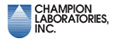 Champion Laboratories Inc